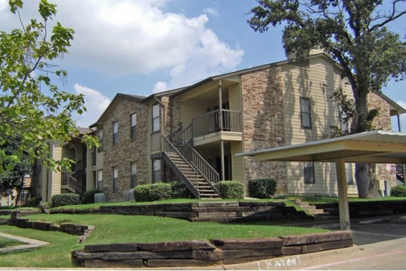 Falls Apartments Dallas 705 For 1 2 3 Bed Apts