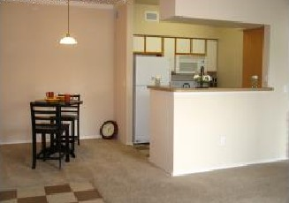Dining at Listing #144414