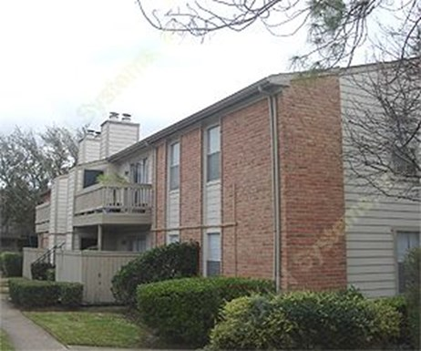 silverfield Apartments