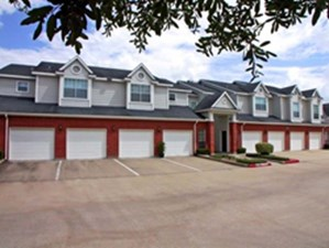 Exterior at Listing #139026