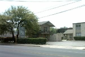 Village Oaks Apartments San Antonio TX