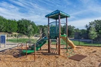 Playground at Listing #293905