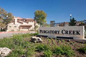 Sync at Purgatory Creek at Listing #150325