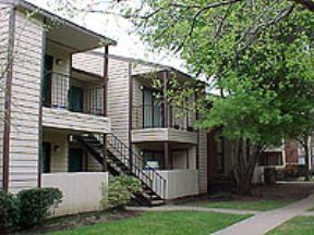 Coral Islands ApartmentsHoustonTX