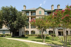 Villas at Beaver Creek Apartments Irving TX