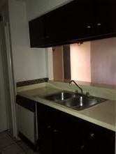 Kitchen at Listing #135740