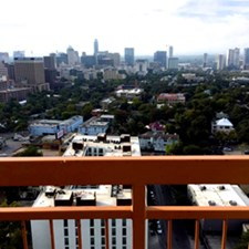 City View at Listing #146226