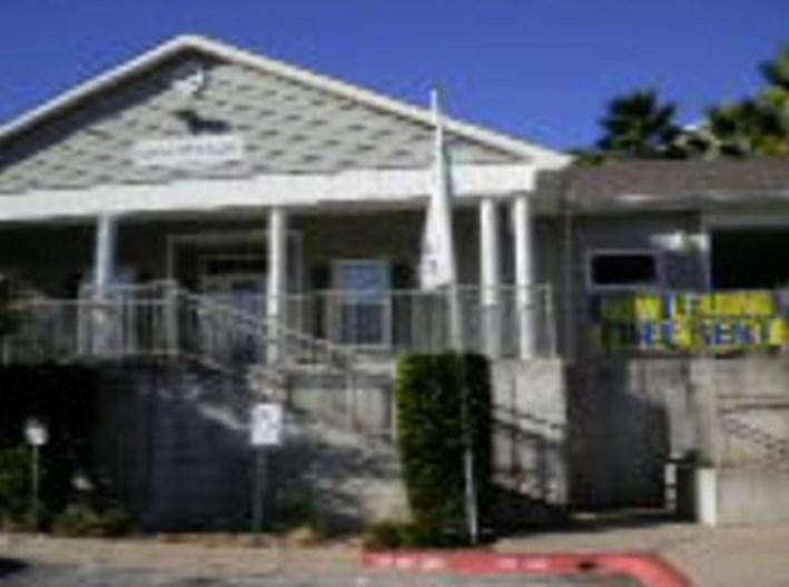 Douglas Landing Apartments