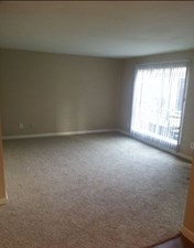 Living at Listing #289075