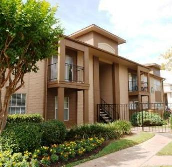 Gables at Richmond Apartments Houston, TX