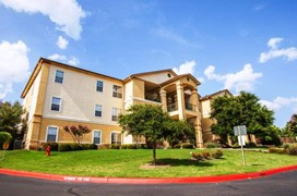 Chandler Creek Apartment Homes Apartments Round Rock TX