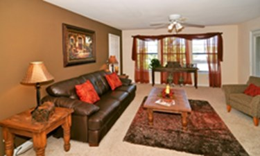 Living at Listing #137736