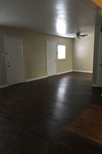 Living at Listing #139820