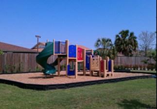 Playground at Listing #140029