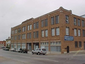 Goodyear Lofts at Listing #137984