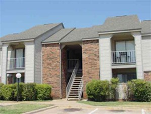 Park West Fort Worth 805 For 1 Amp 2 Bed Apts