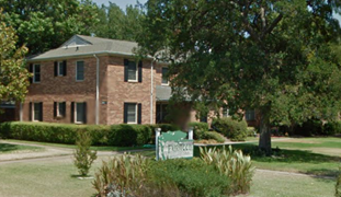 Fairwood Apartments Dallas TX