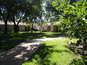 Exterior at Listing #237208