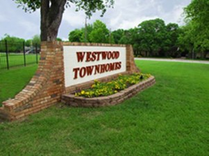Westwood Townhomes at Listing #136134