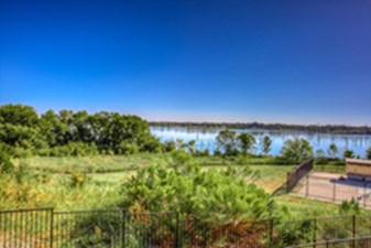 Water View at Listing #138095