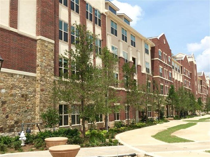 Apartments For Rent In Farmers Branch