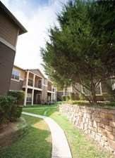 Exterior at Listing #137770