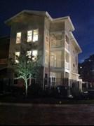 Delray Apartments Houston TX