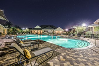 Waterstone at Cinco Ranch at Listing #236573