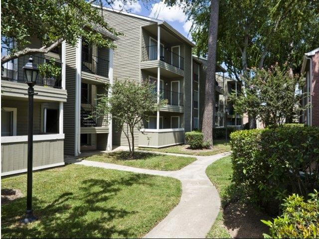 Brandon Oaks Apartments Cypress TX