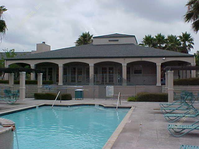 La Calera Apartments San Antonio TX