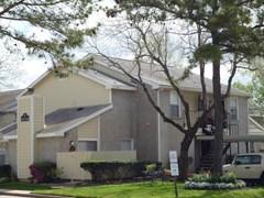 Windfern Meadows Apartments Houston TX