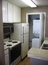 Kitchen at Listing #137706