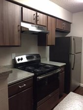 Kitchen at Listing #137064