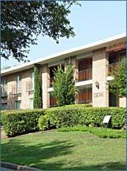 Lantana Apartments , TX