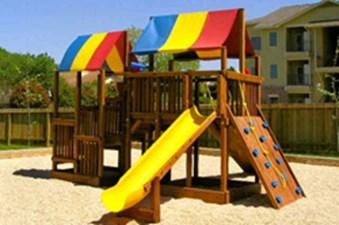 Playground at Listing #144145