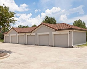 Exterior at Listing #144212