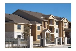 Southpark Ranch ApartmentsAustinTX
