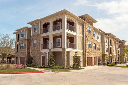 Vue Kingsland Apartments Houston TX
