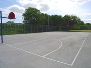 Sports at Listing #140507