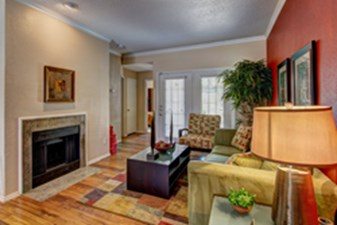 Living at Listing #136145