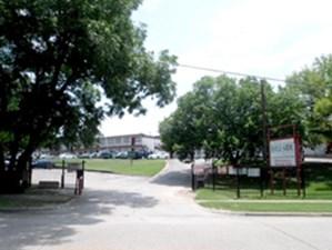 Villa Ladera at Listing #137812