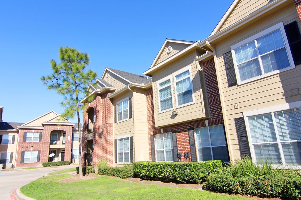 Sugar Creek ApartmentsHoustonTX