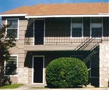 Stone Oak Place Apartments San Antonio TX