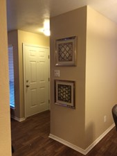 Entry at Listing #136151