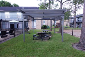 Picnic Area at Listing #139147
