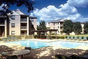 University Village Apartments