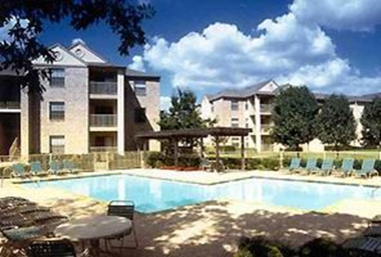University Village Apartments