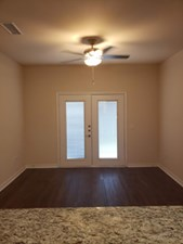 Living at Listing #138610