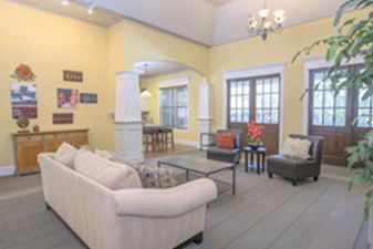 Lounge at Listing #144084
