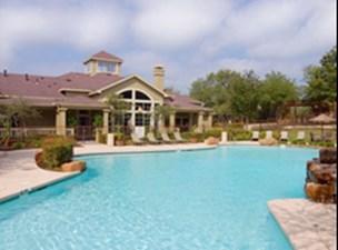 Pool at Listing #140148